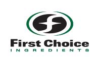 First Choice Ingredients logo