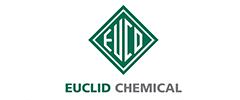 Euclid Chemical Logo