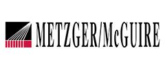 Metzger / McGuire Logo