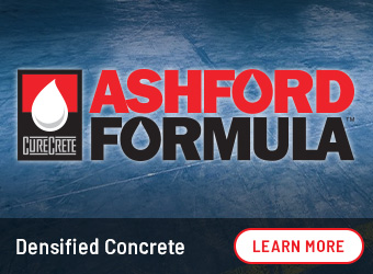 learn more about ashford formula